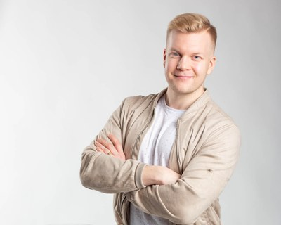 Draamakasvatus, Sami Kettunen: Voiko tämä edes olla totta!