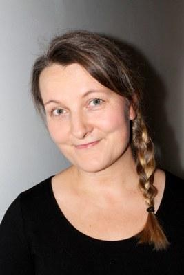 Erityispedagogiikka ja kasvatustiede, Saija Hyvärinen: Opiskelu vei lastenhoitajan mennessään