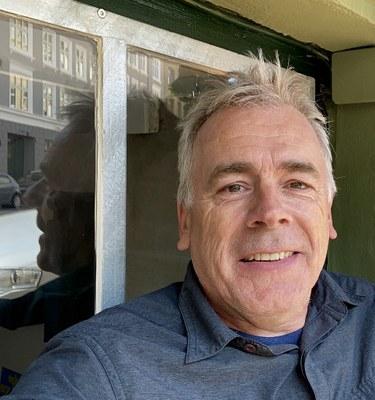 Hayes van der Meer: Excellent Insight into Finnish Education through MOOCs