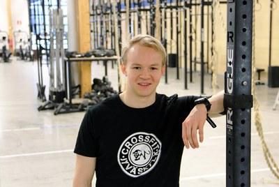Liikuntapsykologian perusopinnot, Martti Myllynen: Liikuntapsykologiasta taitoja yksilölliseen fysioterapian asiakastyöhön