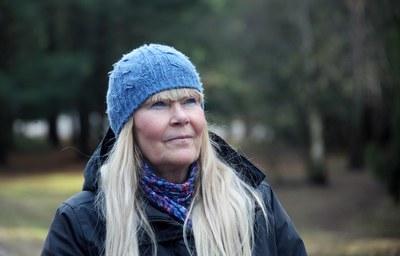 Opiskelijatarina, Maija Harju: Draamakasvatus, matka itseeni ja muihin