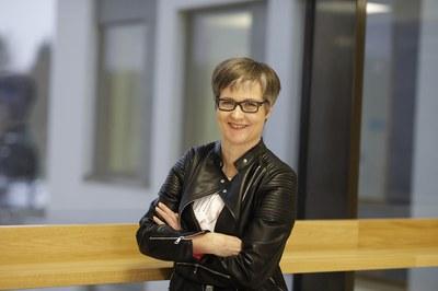 Aikuiskasvatustiede, Riitta Miettinen: Oppimisen kipinä ja väylä uudelle alalle