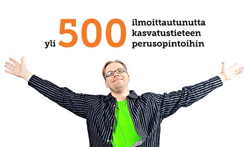 500_opiskelijaa_kasvis_2016322.png