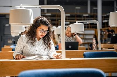 Avoimen väylille lisää aloituspaikkoja Jyväskylän yliopistoon vuonna 2021