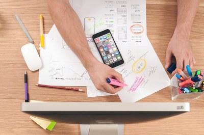 Uutta tarjonnassa: Opi digitaalisen markkinoinnin suunnittelua ja toteutusta