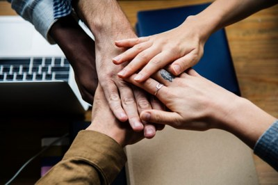 Henkilöstöjohtamisen osaamisesta tukea toimintakulttuurin muutokseen
