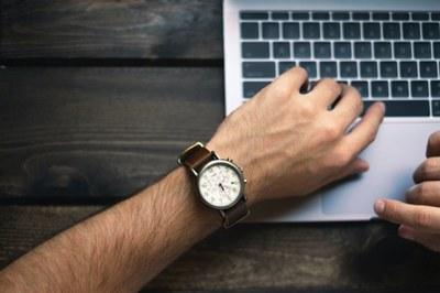 Suoritusoikeusaika rytmittää opiskelua – Miten ja miksi?