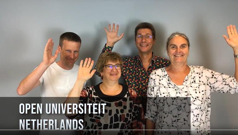 Kansainvalinen yhteistyo Open Universiteit.png