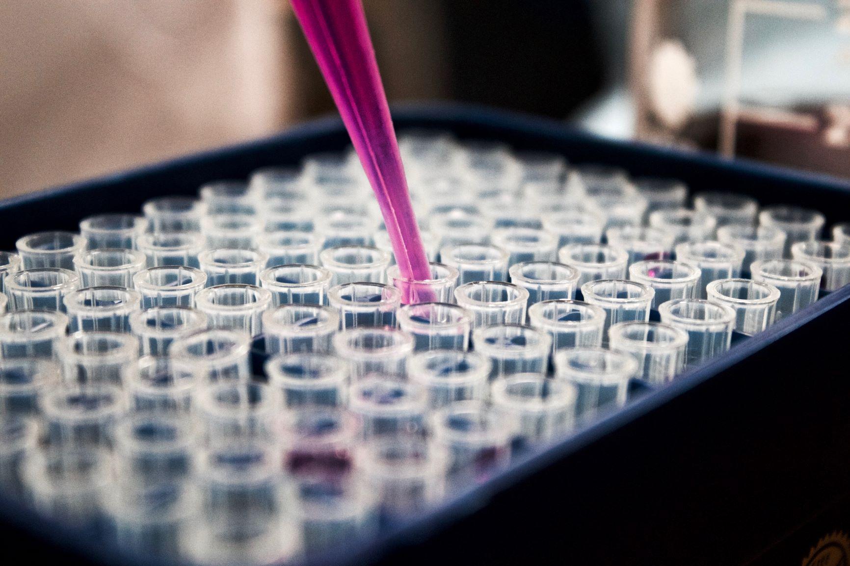 Kemian Perusteet