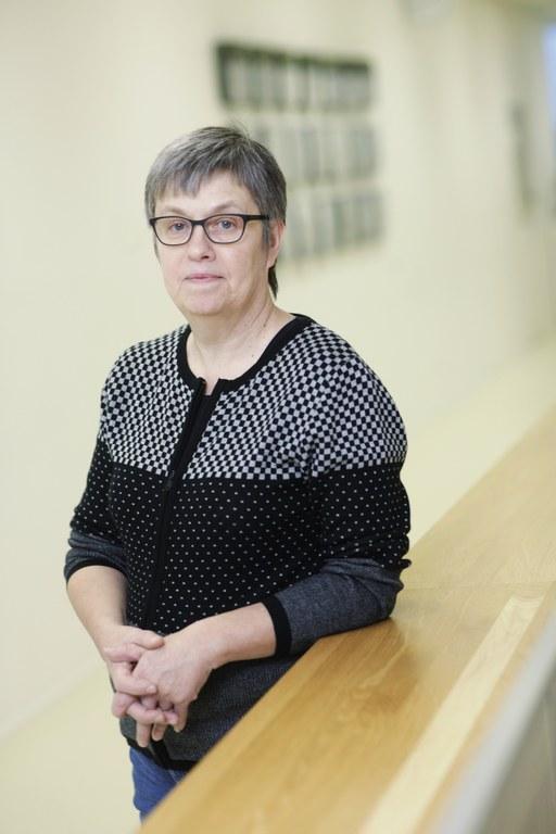 Leena Valkonen JYU avoin yliopisto.JPG
