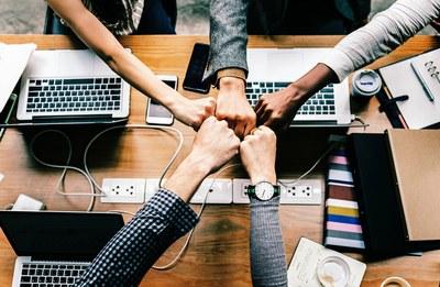 Mitä on yrittäjyys? Kuinka yritys kasvaa? Yrittäjyyden perusteet -verkkokurssi alkaen 23.9.