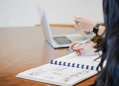 Muutos tutkintosäännössä: Jos et pääse opetukseen, peru osallistumisesi