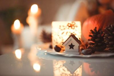 Jouluviikon ja vuoden vaihteen aukioloaikamme