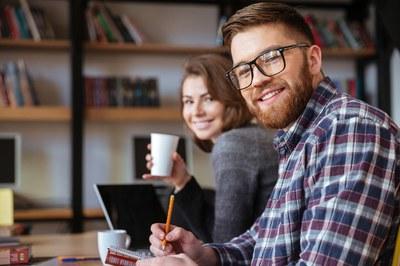 Maksuton kurssi kaikille: Orientaatio jatkuvaan oppimiseen