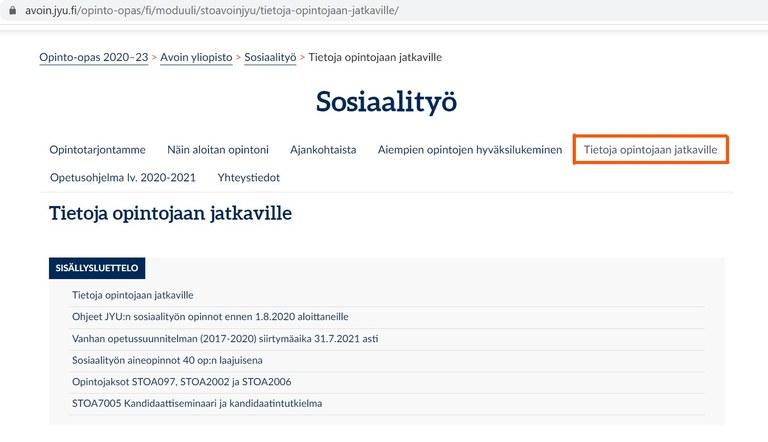 Sosiaalityö_tietoja_opintojaan_jatkaville.jpg