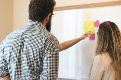 Suunnitteilla opintoja vastuullisuudesta työelämässä – vastaa kyselyyn ja voita avoimen lahjakortti!