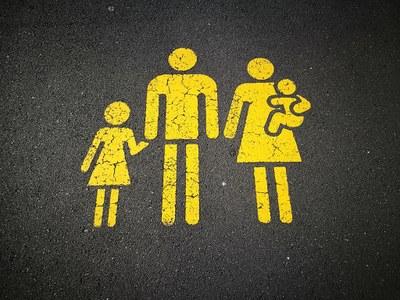 Työn ja perheen suhde -jaksolta tietoa joustavien ratkaisujen kehittämiseen