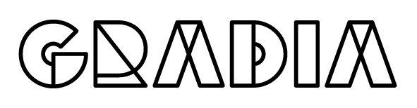 Gradia_logo_pieni_RGB-01.png