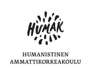 HUMAK.jpg