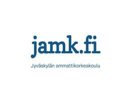 JAMK.jpg