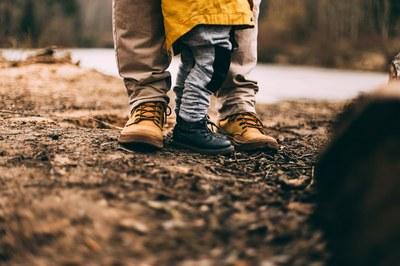 Uutta suunnitteilla: vastaa kyselyyn perheopintojen tarjonnan kehittämisestä