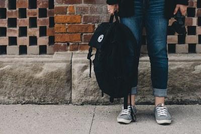 Yliopisto-opintoja  jo lukiossa: sujuva siirtymä jatko-opintoihin