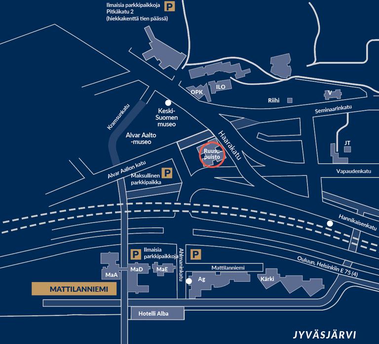 Ruusupuisto-kartta.png