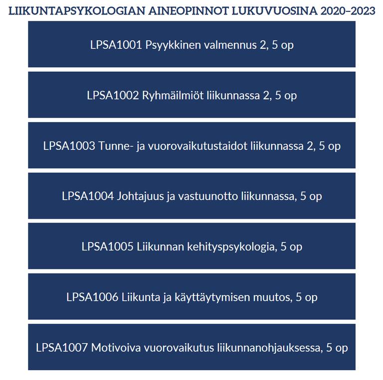 liikuntapsykologia-aineopinnot.png