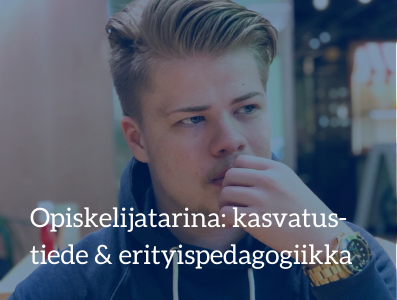 Vuolle-opisto.png